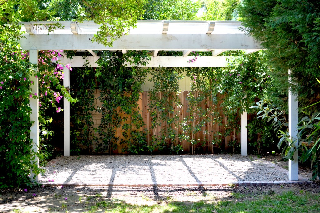 Pergola Design for your next home improvement project